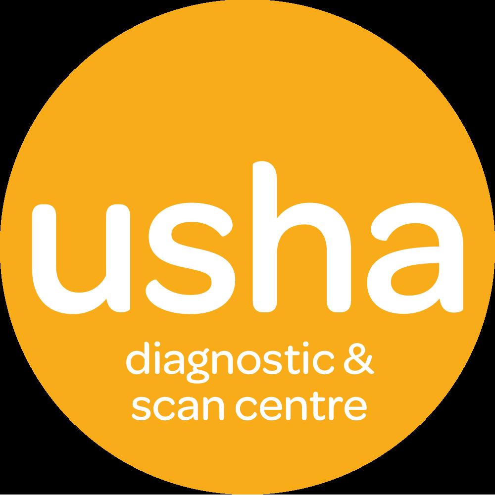 USHA Diagnostic & Scan Centre
